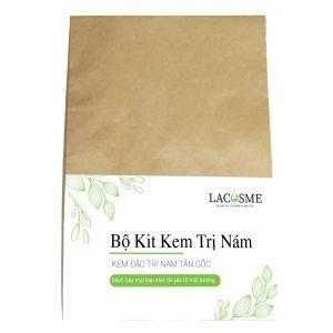 Công ty nguyên liệu mỹ phẩm LACOSME 19
