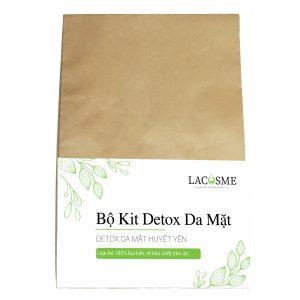Công ty nguyên liệu mỹ phẩm LACOSME 12