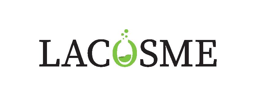 LACOSME – Nguyên liệu mỹ phẩm chuẩn COA